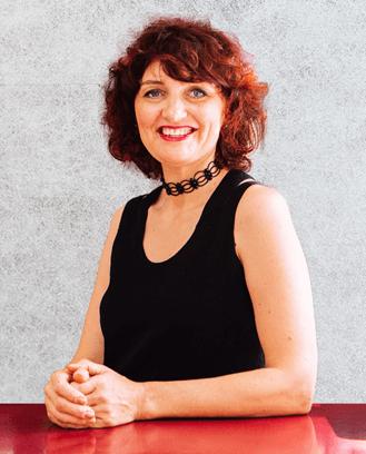 Tatjana von Wunsch Friseure Aachen