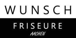 Wunsch-Friseure Aachen