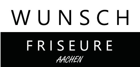 Wunsch Friseure Aachen